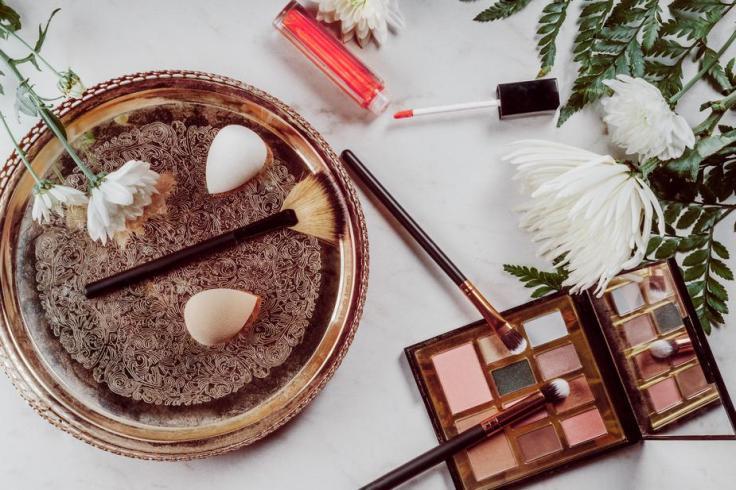 BLOG retouche makeup2